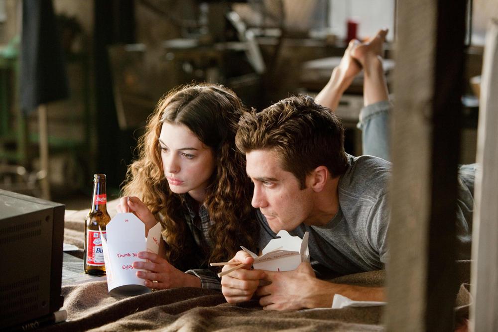 coppia-che-guarda-film