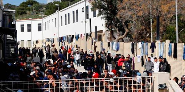 migranti-centro-accoglienza-lampedusa