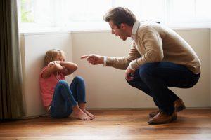sgridare-i-figli