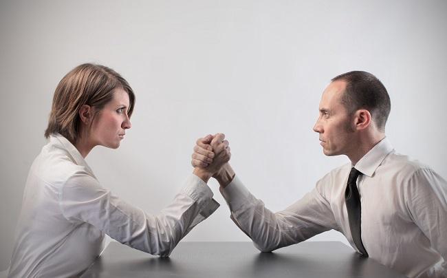 man-vs-woman-small