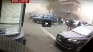 video-diretta-terremoto-nuova-zelanda-2016-364x205